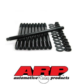 ARP Main Stud Kit - Xenocron Tuning Solutions