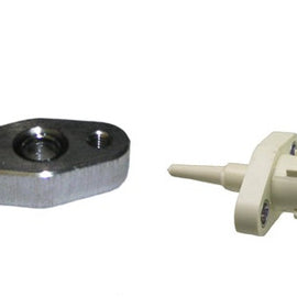 Xenocron IAT Relocation Flange