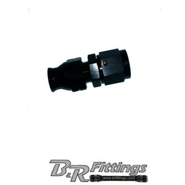 B&R Honda/Acura Female Fuel Feed Hard line Adapter - Xenocron Tuning Solutions