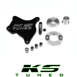 KS Tuned H/F Series Balance Shaft Elimination Kit - Xenocron Tuning Solutions