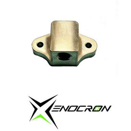 Xenocron Billet M.A.P Adapter