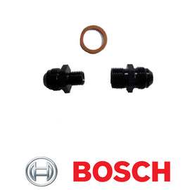 Bosch 044 Fuel Pump Fittings Kit - Xenocron Tuning Solutions