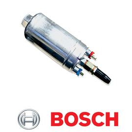 Bosch 044 Fuel Pump - Xenocron Tuning Solutions