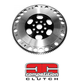 Competition Clutch Steel Ultra Lightweight Flywheel D-Series - Xenocron Tuning Solutions