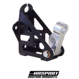 Hasport Clutch Master Cylinder Adapter - Xenocron Tuning Solutions