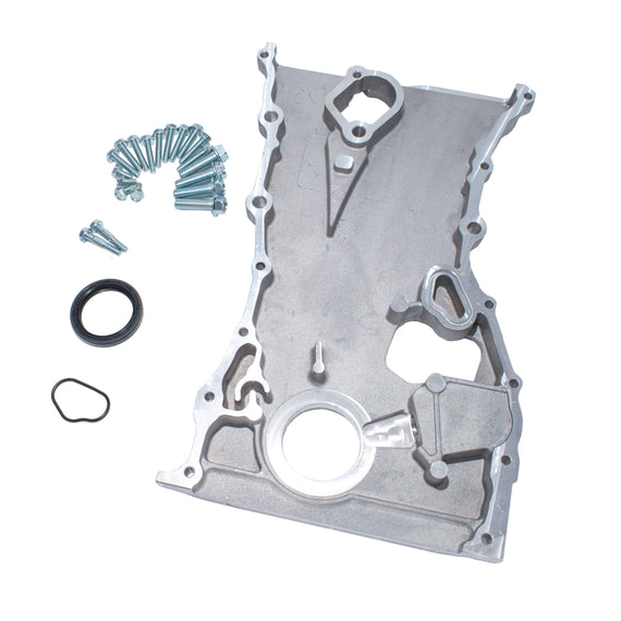 KPower Industries K24Z Hybrid Timing Chain Cover