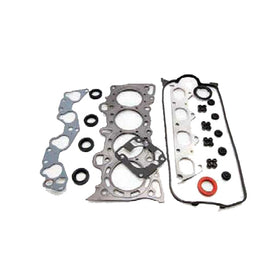 Cometic StreetPro Top End Gasket Kit - Xenocron Tuning Solutions
