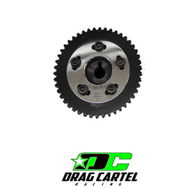 Drag Cartel Exhaust Cam Gear Only - Xenocron Tuning Solutions