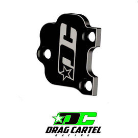 Drag Cartel K-Series VTEC Block Off - Xenocron Tuning Solutions