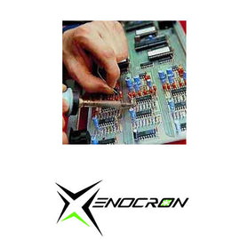 ECU Diagnostic Service - Xenocron Tuning Solutions