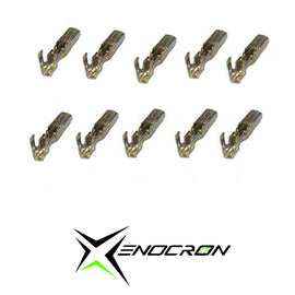 Xenocron K-series ECU pin 10-pack