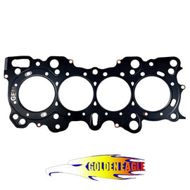 Golden Eagle Advanced Seal B-Series Head Gasket - Xenocron Tuning Solutions