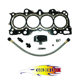 Golden Eagle VTEC Conversion with Headgasket - Xenocron Tuning Solutions