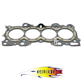 Golden Eagle : Honda Factory Head Gasket - B Series VTEC - Xenocron Tuning Solutions
