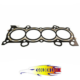 Golden Eagle : Honda Factory Head Gasket - F20C - Xenocron Tuning Solutions