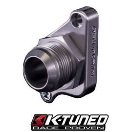 K-Tuned B18C1 Upper Coolant Housing