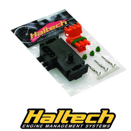 Haltech 3 Bar GM MAP Sensor - Xenocron Tuning Solutions