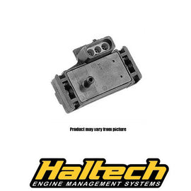 Haltech 4 Bar Motorsport MAP Sensor - Xenocron Tuning Solutions