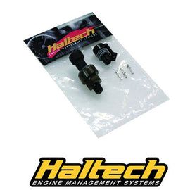 "Haltech 5 Bar ""TI"" MAP Sensor - Xenocron Tuning Solutions"