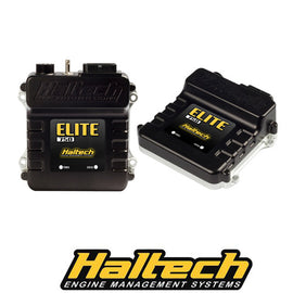 Haltech ELITE 750 ECU - Xenocron Tuning Solutions