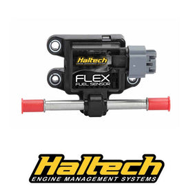 Haltech Flex Fuel Composition Sensor - Xenocron Tuning Solutions