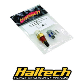 Haltech Air Temp Sensor - Small Thread - Xenocron Tuning Solutions