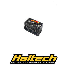 Haltech CAN HUB-Mini 3 Port - Xenocron Tuning Solutions