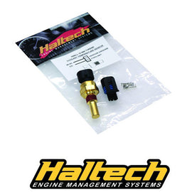 Haltech Coolant Temp Sensor - Small Thread - Xenocron Tuning Solutions
