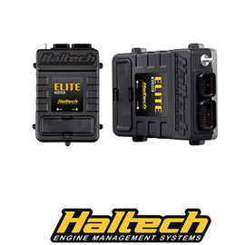 Haltech ELITE 1500 ECU - Xenocron Tuning Solutions