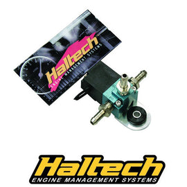 Haltech 3 Port Boost Solenoid - Xenocron Tuning Solutions