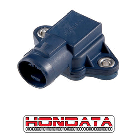 Hondata 7 Bar MAP Sensor - Xenocron Tuning Solutions