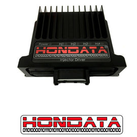 Hondata Injector Driver - Xenocron Tuning Solutions