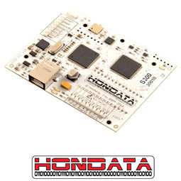 Hondata S300 Version 3
