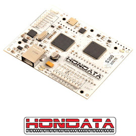 Hondata S300 Version 3 - Xenocron Tuning Solutions