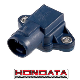 Hondata 4 Bar MAP Sensor - Xenocron Tuning Solutions