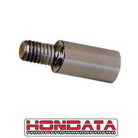 Hondata Strain Gauge Shift Knob Adapter