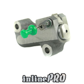 Inline PRO K-Series Race Spec Timing chain tensioner - Xenocron Tuning Solutions