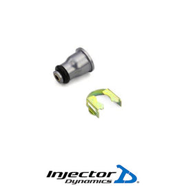 Injector Dynamics 14mm Adaptor Top - Xenocron Tuning Solutions
