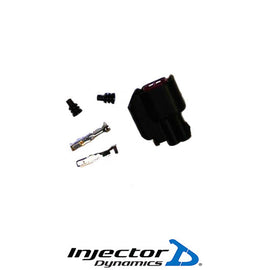 USCAR Injector Connector Kit