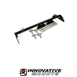 Innovative Mounts Competition Bar for 1992-2000 Honda Civic - Xenocron Tuning Solutions