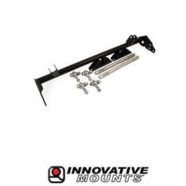 Innovative Mounts Competition Bar for 1994-2001 Acura Integra - Xenocron Tuning Solutions