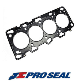 JE ProSeal Head Gaskets - Xenocron Tuning Solutions