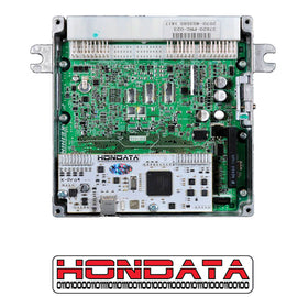 Hondata Kpro4 for S2000 - Xenocron Tuning Solutions