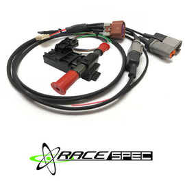 Race Spec  Flex Fuel Kit for KPRO