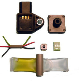 Xenocron K Series - DIY Xenocron Map Sensor Kit - Xenocron Tuning Solutions