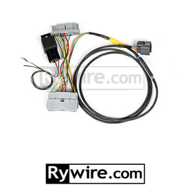 Rywire K-Series Swap Harnesses