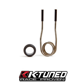 K-Tuned Shifter Pivot Ball and Spring - Xenocron Tuning Solutions