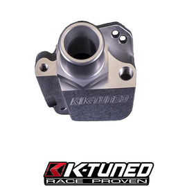K-Tuned B/D Series Thermostat Housing