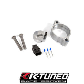 K-Tuned B-Series TPS Adapter For K-series