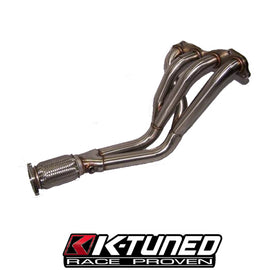 K-Tuned K20 Budget Swap Header 4-2-1